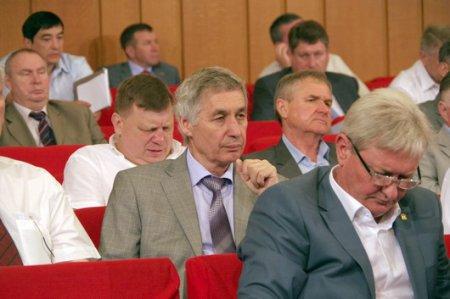 Госсовет РК инициировал включение караимов и крымчаков в Единый перечень коренных малочисленных народов Российской Федерации