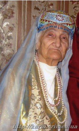 Выражаем соболезнования родным и близким Тамары Исааковны Ормели