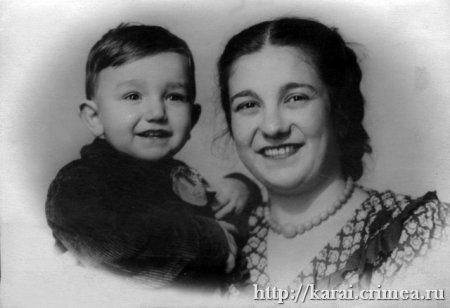 Валентина Михайловна Кузьмина-Катлама