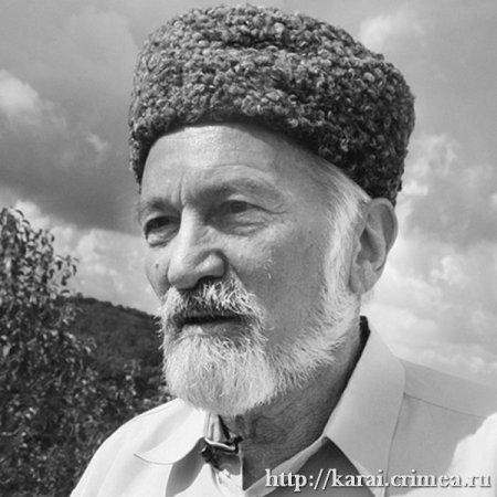 Ушёл из жизни Полканов Юрий Александрович